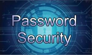 Best-Passwords-Security-Guide