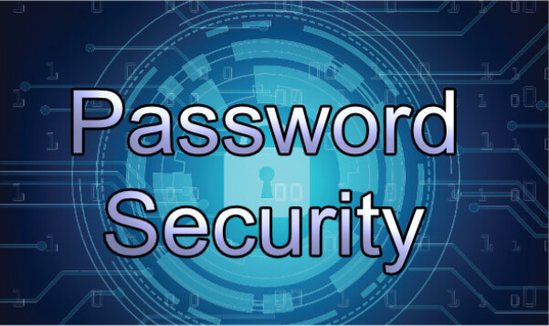 Best-Passwords-Security-Guide