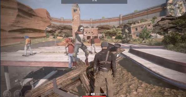 Last-Man-Standing-online-game