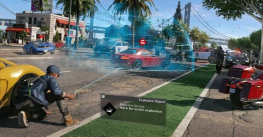 watch-dogs-2-gameplay-2