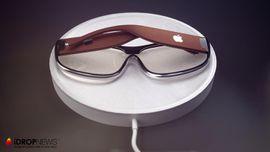 apple-gafas-ra-ar-glasses-concept-patent