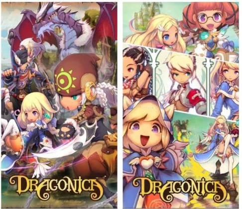 dragonica-screen-1