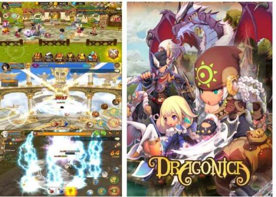 dragonica-screen-2