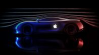 https://thetechart.com/wp-content/uploads/2021/06/tech-news-apple-self-driving-car-program-sheds-top-executives-report-says.com