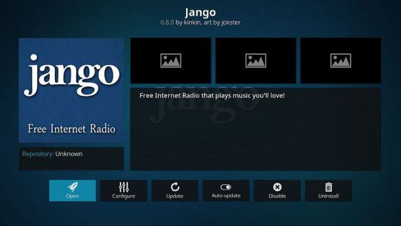 5 Best Free Android Radio Apps