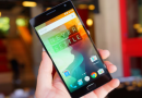 OnePlus 2: Low-Price Smartphone With Top-End Specs