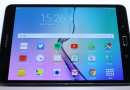 Samsung Galaxy Tab S2 8.0 Review | Best Android Tablet