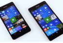 Lumia 950 & 950 XL Full Review | The Best Windows Phones