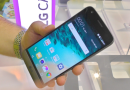 LG G5 Hands-On Video Review | MWC 2016
