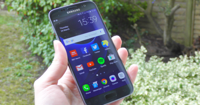 Samsung Galaxy S7 Review | After The Hype