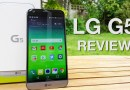 LG G5 Review – Should You Buy It?