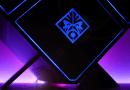 OMEN X by HP – A Desktop PC BEAST!