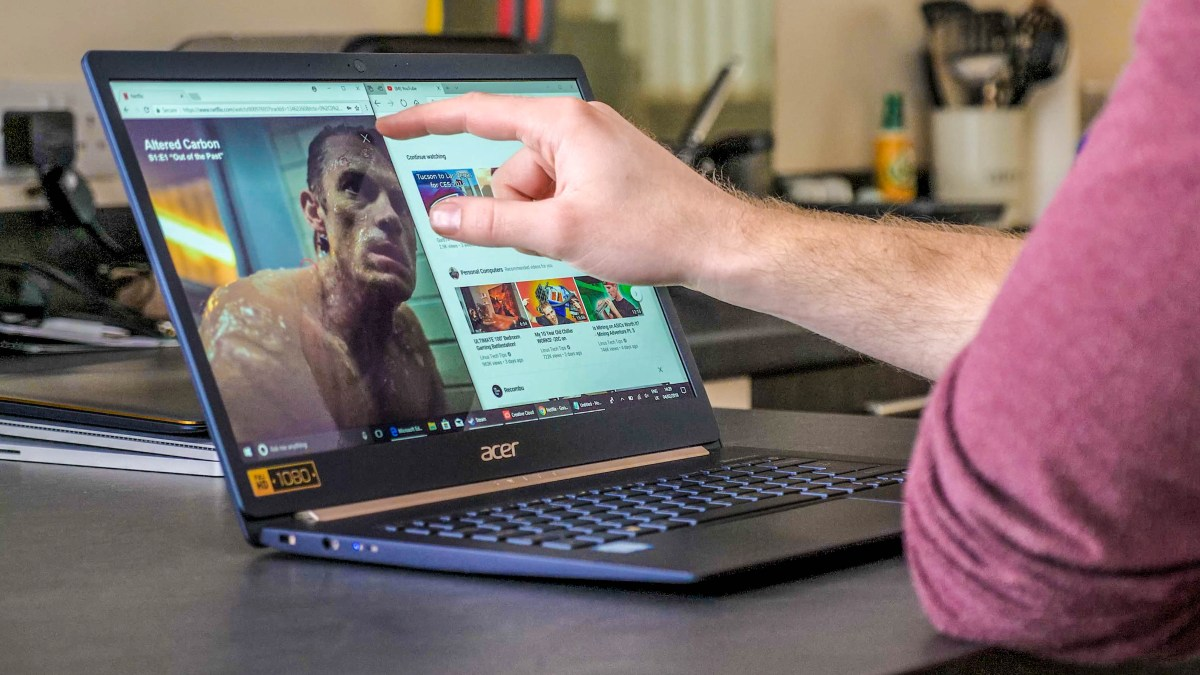 10 Tips for Buying a Laptop 2019