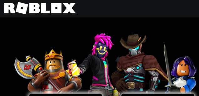 Where can i find Roblox gift cards in UK