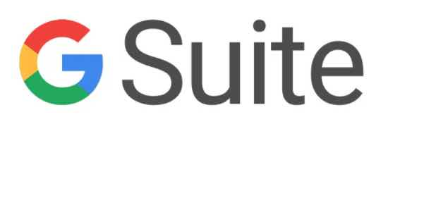 How to get G Suite business email