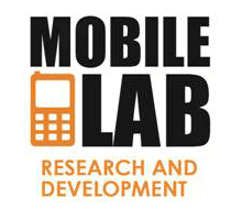 MobileLab