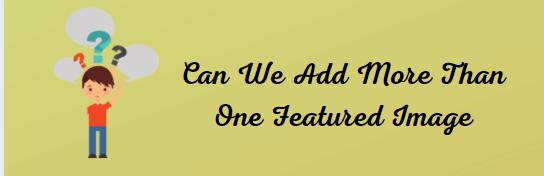 Top 3+ Method on How to Hide Featured Image in WordPress Post.