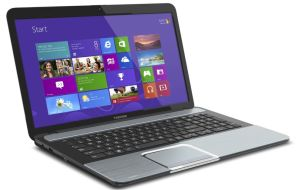 How To Optimize A Laptop For Best Performance guide