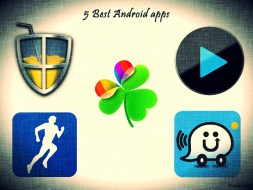 Must Have Apps For Every Android User