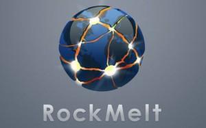Rockmelt