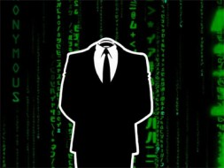 The Ultimate Guide To Private And Anonymous Browsing On The Internet