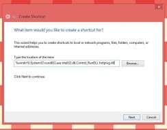 Safely Remove Hardware Code