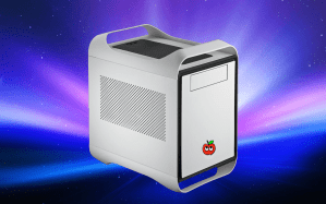 How To Build A Hackintosh In Simple Steps
