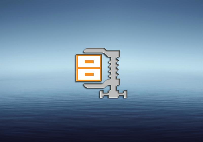 Best Zip Managment Apps For iOS thetechhacker