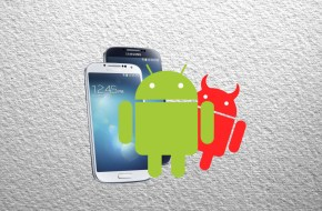 How To Detect Your Android Device Is Infected Or Not thetechhacker