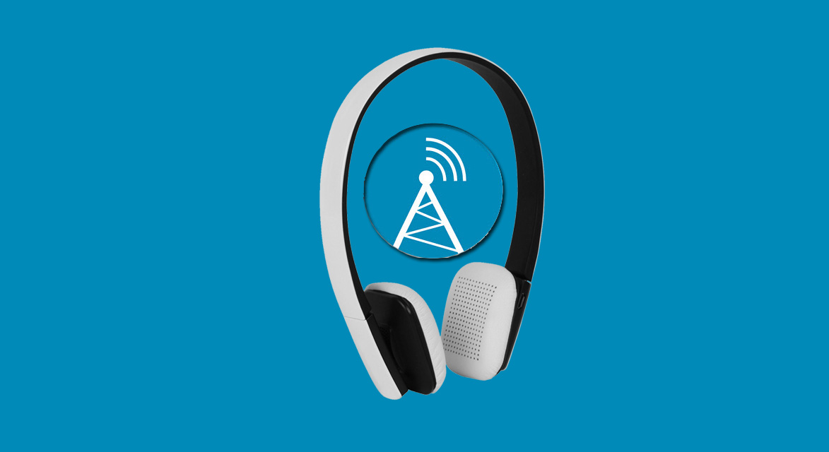 Listen High Quality Podcasts With Ads Free Using AntennaPod For Android