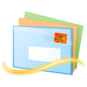 Best Email Clients For Windows To Boost Up Your Productivity
