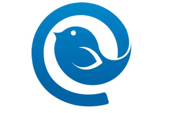 Mailbird Email Client for windows PC