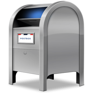 Postbox Windows Email Client