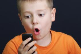 Top Popular Apps That Can Block On Your Child's Phone