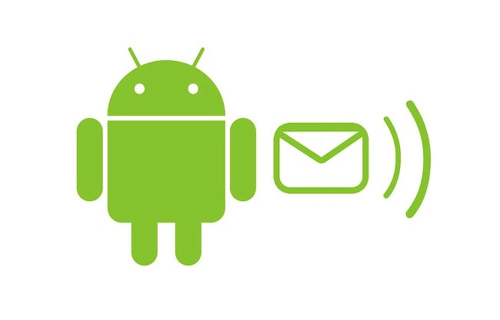 Top 3 Android Apps And Widgets For Text Messaging