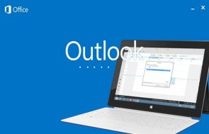 A Closer Look At IMAP In Outlook 2013