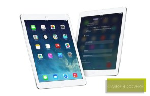 Most Stylish Affordable And Best Apple iPad Air Cases & Covers
