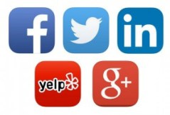 Best Social Networking Apps for iOS