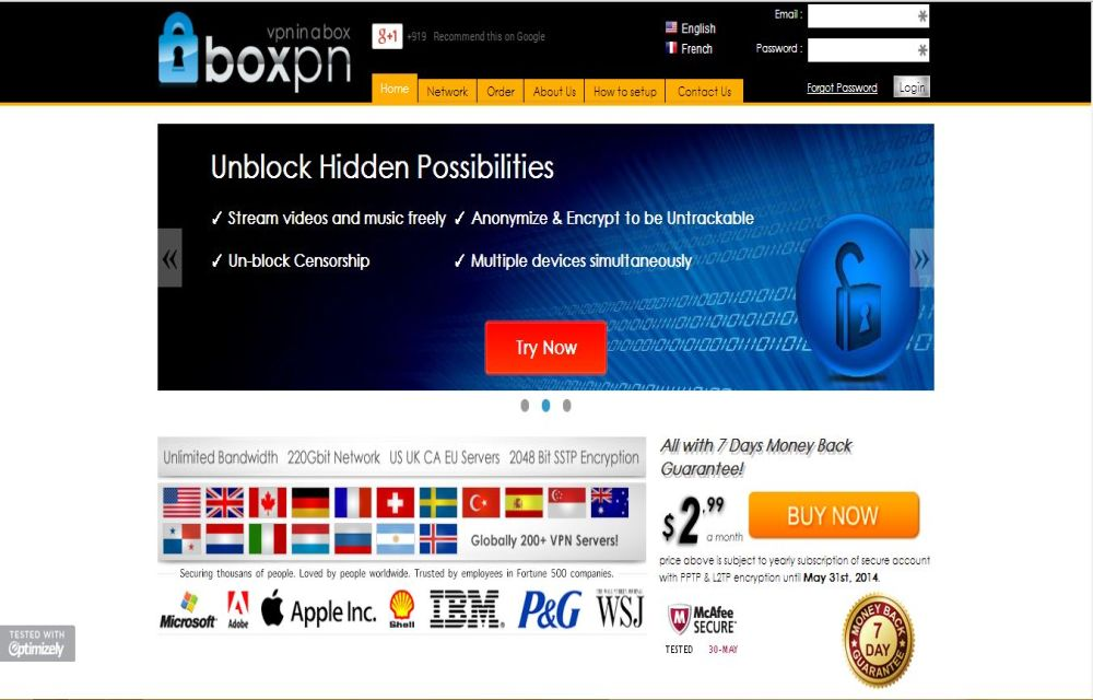 Checkpoint mobile access vpn client download hindusthannews in