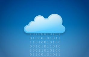 Top 3 Cloud Services That Offer 1TB Of Cloud Storage Space