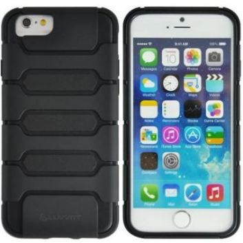 LUVVITT ARMOR SHELL Case for iPhone 6 4.7inch