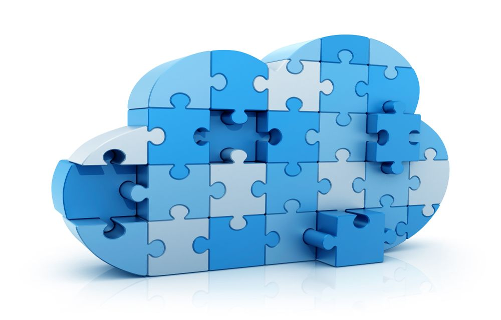 Cloud vs Desktop Accounting Tools The Pros and Cons Weighed Up
