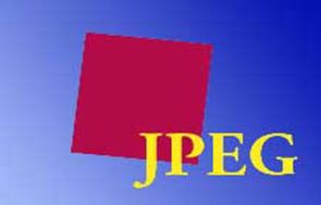 Solution to Repair Damaged, Missing, and Inaccessible JPEG File