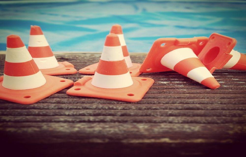 Top Alternatives For VLC, Best Softwares Selected