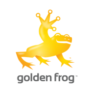 Golden Frog VPN