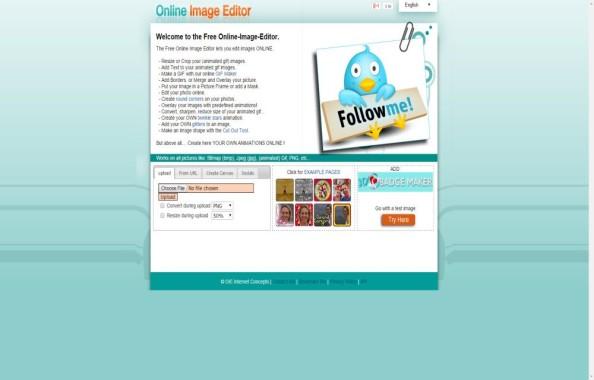 edit pdf image file online