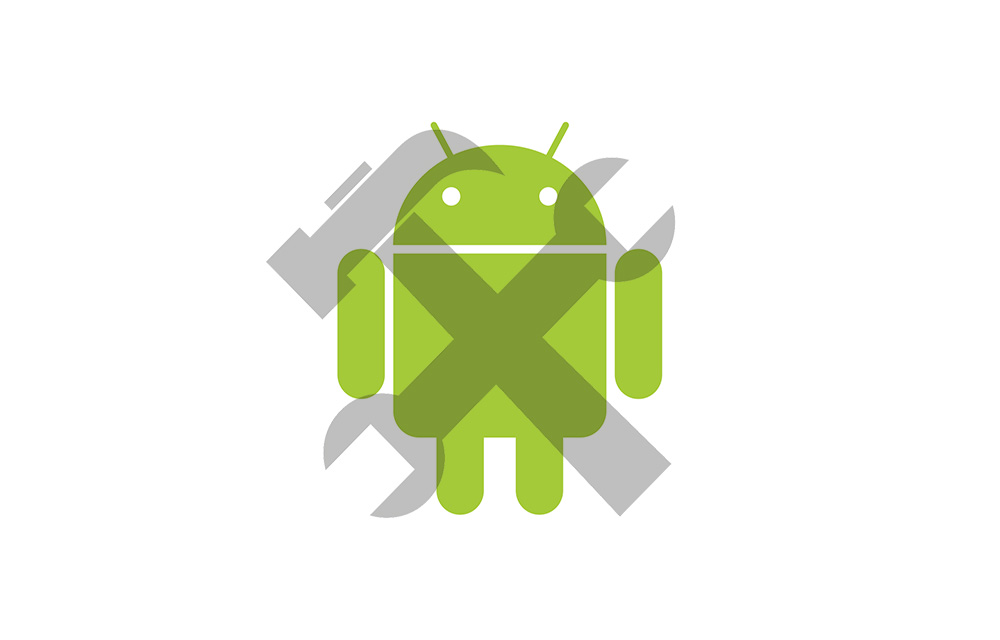 A Complete Android A Complete Android Maintenance Guide