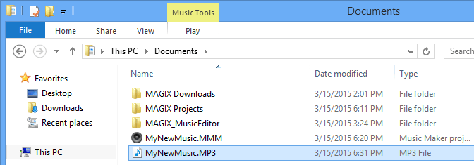 music-maker-exported-file