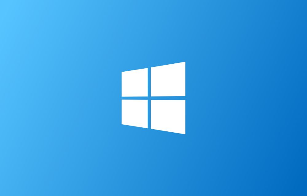 How to Configure Windows to Index Encrypted Files
