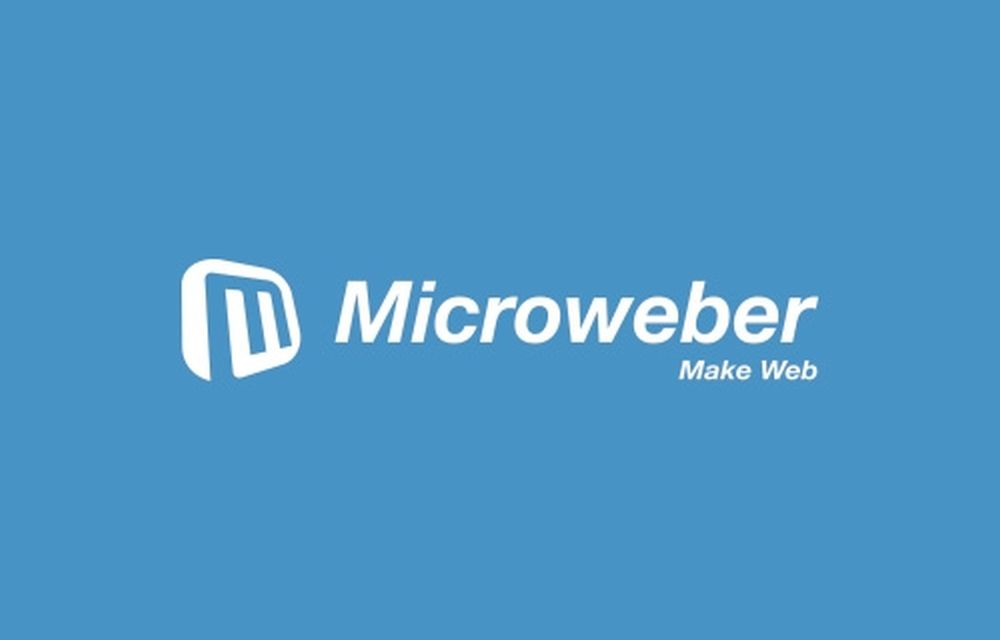 Welcome, Boris. Can you introduce Microweber CMS to us